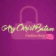 Ary Christ Batam Branded