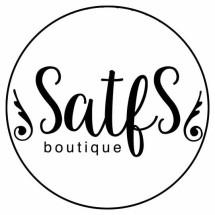 SATFs Boutique