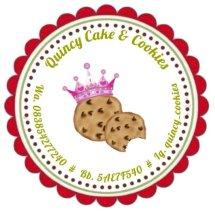 Quincy Cake n Cookies