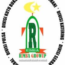 Rimba Grow Up
