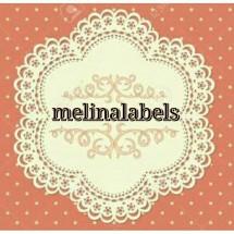 melinaflanel