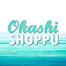 Okashi Shop