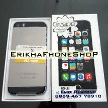 EFS (ErikhaFhoneShop)