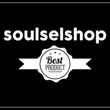 soulselshop