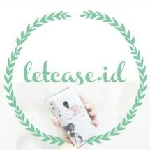 Letcase