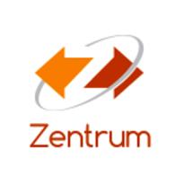 ZENTRUM ONLINE STORE