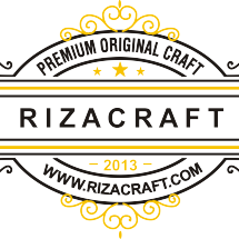 Riza Craft