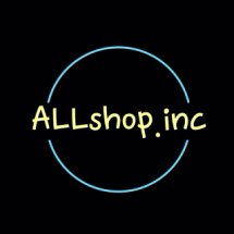 Allshop.inc