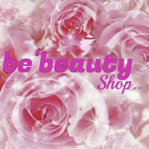 be'beauty Shop