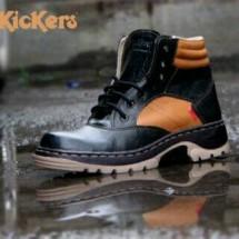 ela shoes