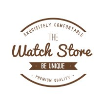 The Watch Store Bandung