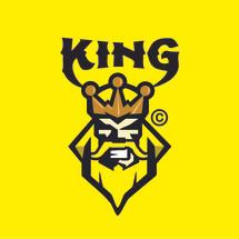 King Apparels