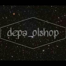 Depa_olshop