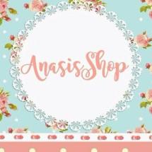 AnasisShop