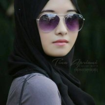 Afis Glasses Store