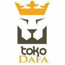Toko Dafa
