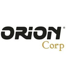 Orion Corp