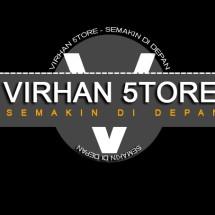 Virhan Store