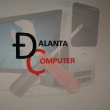 Dalanta Computer