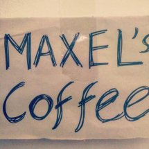 Maxel's Caf and Daily
