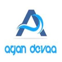 Agan Devaa