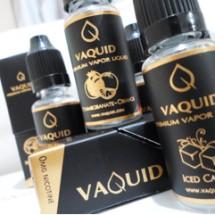 vaquid_vapo