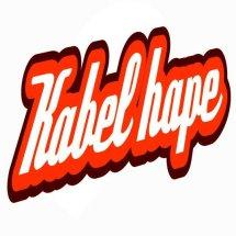 kabel hape