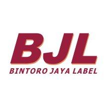 Bintoro Jaya Label