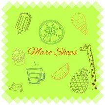 Maro Shops