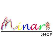 Minari Shop