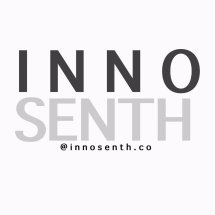 INNOSENTH CLOTHING STORE