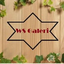 W.S Galeri