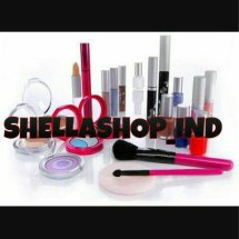 shellashopping