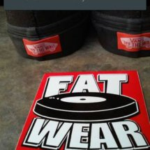 Fatwear Store