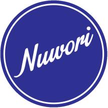 nuwori