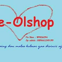 Re-Olshop