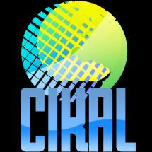 Cikal