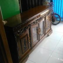 oca furniture