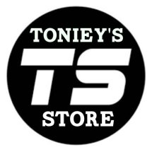 Toniey's Store