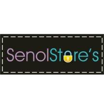 Senolstrore's