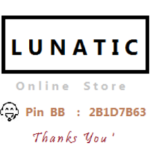 Lunatic OS