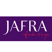 Jafrabyputri