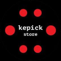 kepick
