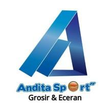 ANDITA RILAN SPORT
