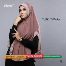 hijabnajla