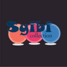 syibi collection