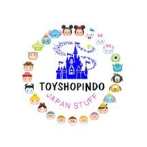 Toyshopindo