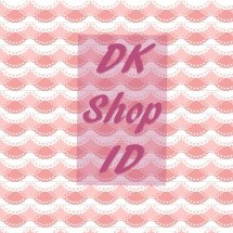 DK shop id