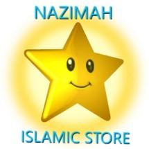 Nazimah Islamic Store