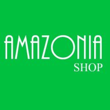 Amazonia Shop